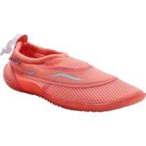 Aress BORNEO  41 - Dámska obuv do vody