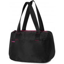 Aress DAISY čierna  - Dámska taška