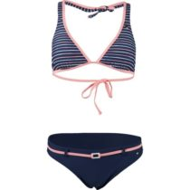 Aress JOAN modrá XL - Dámske dvojdielne plavky