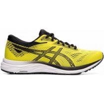 Asics GEL-EXCITE 6 žltá 13 - Pánska bežecká obuv