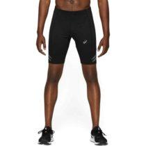 Asics ICON SPRINTER čierna XL - Pánske bežecké šortky