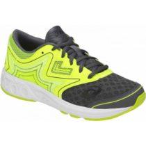 Asics NOOSA GS žltá 5.5 - Detská bežecká obuv