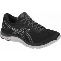 Asics GEL-CUMULUS 20 čierna 8 - Pánska bežecká obuv