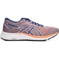 Asics GEL-EXCITE 6 W fialová 8 - Dámska bežecká obuv