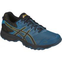 Asics GEL-SONOMA 3 modrá 12.5 - Pánska bežecká obuv