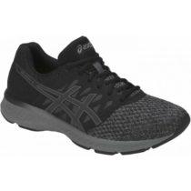 Asics GEL-EXALT 4 čierna 8.5 - Pánska bežecká obuv