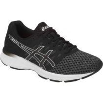 Asics GEL-EXALT 4 čierna 6 - Pánska bežecká obuv