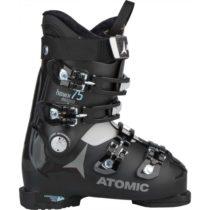 Atomic HAWX MAGNA 75 W  27 - 27,5 - Dámska lyžiarska obuv