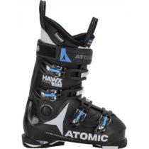 Atomic HAWX PRIME 80  26 - 26,5 - Pánska zjazdová obuv