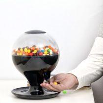 Automat na sladkosti Sweet & Salt Ball