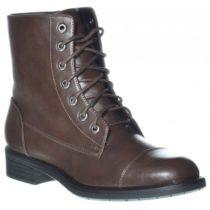 Avenue MORAY hnedá 41 - Dámska vychádzková obuv