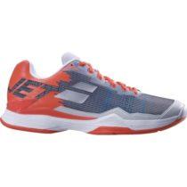 Babolat JET MACH I M CLAY  8 - Pánska tenisová obuv