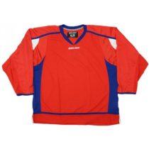Bauer DRES 6003 17H SR  L - Hokejový dres