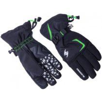 Blizzard REFLEX  10 - Pánske lyžiarske rukavice