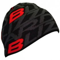 Blizzard DRAGON CAP červená UNI - Zimná čiapka