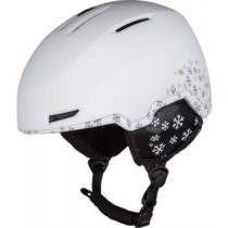 Blizzard VIVA VIPER biela (55 - 59) - Dámska lyžiarska prilba