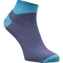 Boma PETTY 006 fialová 39/42 - Ponožky