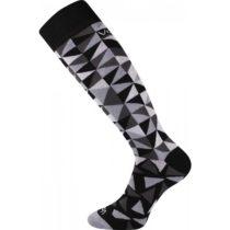 Boma MATRIX I čierna 23-25 - Ponožky