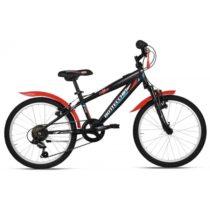 Bottecchia MTB 20 6V  20 - Horský bicykel