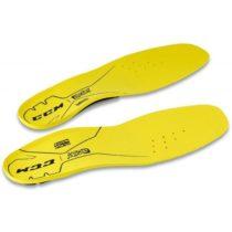 CCM SKATE INSOLES ORTHOMOVE  M - Vložky do korčúľ
