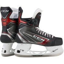 CCM JETSPEED FT460 JR EE  38.5 - Juniorské hokejové korčule