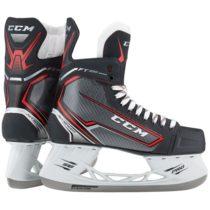 CCM JS FT350 SR  47 - Hokejové korčule