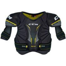 CCM TACKS 9040 JR  S - Juniorská hokejová vesta
