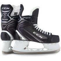 CCM TACKS 9040 SR  L - Seniorská hokejová vesta