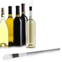 Chladiaca tyčinka na víno diVinto