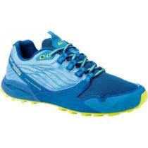 Columbia ALPINE FTG modrá 11.5 - Pánska obuv