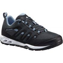 Columbia VAPOR VENT čierna 8 - Dámska športová obuv