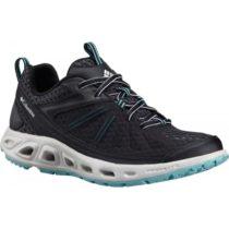 Columbia VENT MASTER čierna 10 - Dámska športová obuv