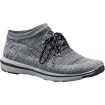 Columbia CHIMERA LACE VARIEGATED čierna 7 - Dámska multišportová obuv