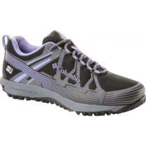 Columbia CONSPIRACY V OD čierna 7.5 - Dámska športová obuv