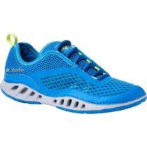 Columbia DRAINMAKER 3D modrá 10 - Pánska multišportová obuv