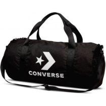 Converse SPORT DUFFEL sivá NS - Športová cestovná taška