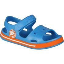 Coqui FOBEE modrá 23/24 - Detské sandále