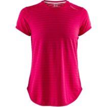Craft BREAKAWAY W ružová XS - Dámske funkčné tričko