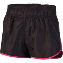 Craft FLY WOVEN SHORT W čierna XS - Dámske šortky