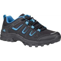 Crossroad DALTON II čierna 40 - Detská treková obuv