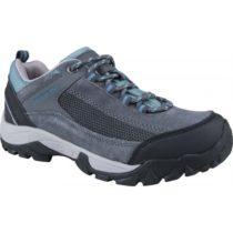 Crossroad DUBLO sivá 42 - Dámska treková obuv
