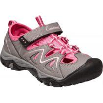 Crossroad MERCURY béžová 37 - Dámske sandále