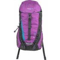 Crossroad SWING 25 fialová NS - Turistický batoh