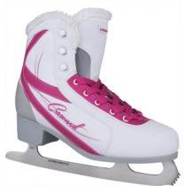Crowned FASHION  42 - Dámske ľadové korčule
