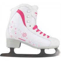 Crowned GLAMOUR  41 - Dámske fashion korčule na ľad