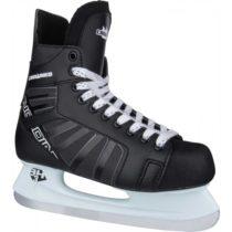 Crowned NODIN  44 - Ľadové korčule