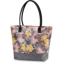 Dakine NESSA TOTE 33L ružová NS - Dámska taška