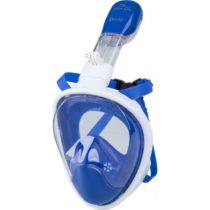 Dive pro BELLA MASK BLUE  L/XL - Potápačská maska