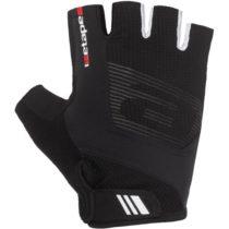 Etape GARDA čierna L - Cyklistické rukavice