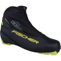 Fischer RC3 CLASSIC  47 - Obuv na bežky na klasiku